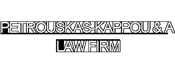 Petrouskas – Kappou & Associates